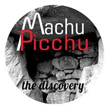 Machu Picchu, la porte secrète