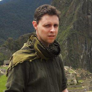Benoit Duverneuil
