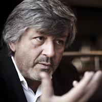 Didier Cujives