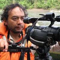 Edward Valenzuela Gil